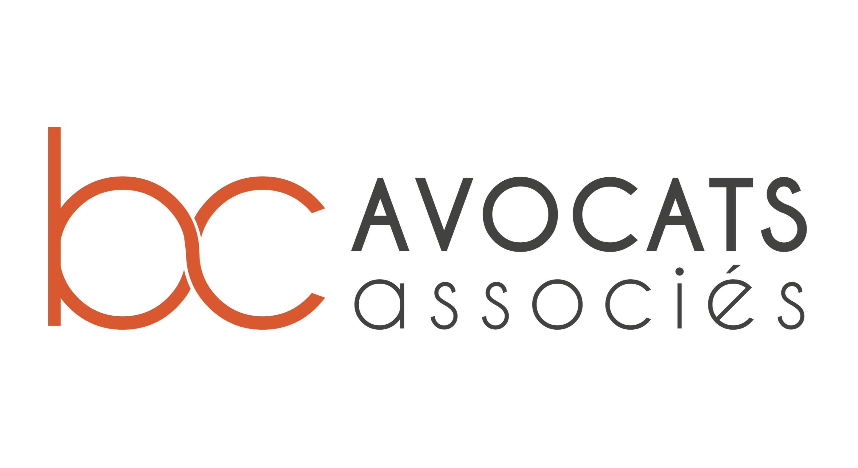 B&C Avocats Associés